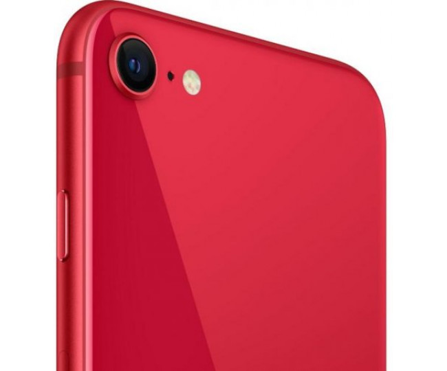 iPhone SE 2  256gb, Slim Box, Red (MHGY3)