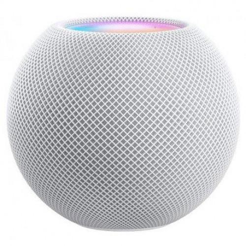 Акустическая система Apple HomePod mini White (MY5H2)
