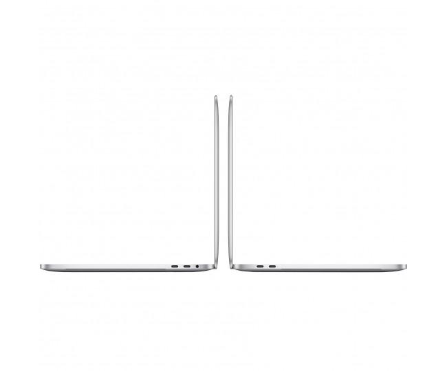 """Apple Macbook Pro 13"""" Silver (Z0V90005G) 16/512Gb 2018 б/у"""