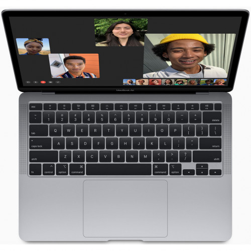"MacBook Air 13"" SG 256Gb 2020 (MWTJ2) бу"