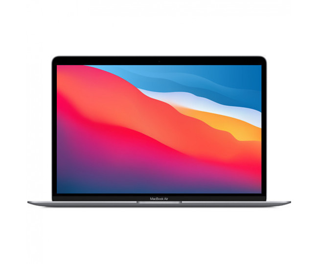 "MacBook Air 13"" Space Gray 2020 (MGQN3)"