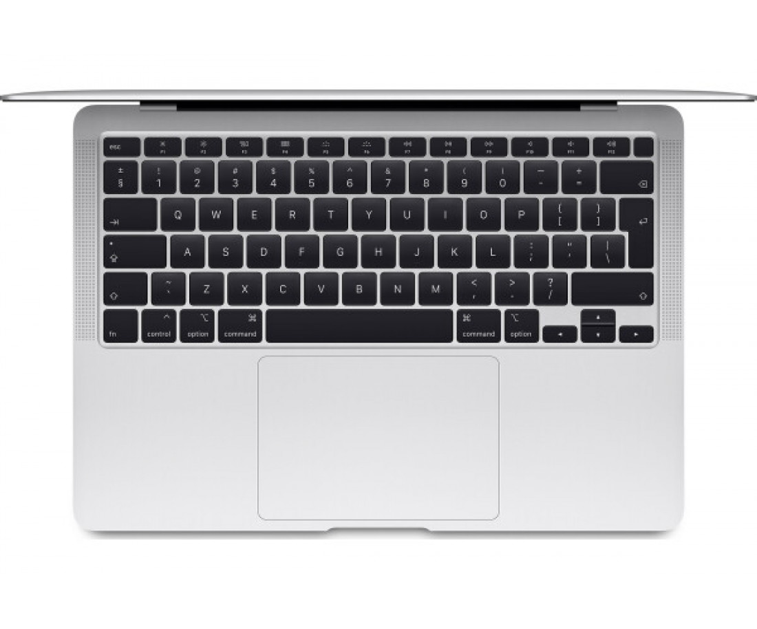 "MacBook Air 13"" Silver 256Gb 2020 (MWTK2) бу"