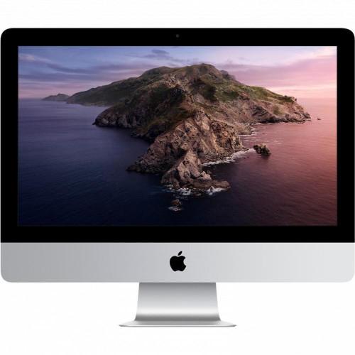 Apple iMac 21.5 with Retina 4K 2020 (MHK23) (i3 3.6GHz/ 8GB/ 256 SSD/ AMD Radeon Pro 555X with 2GB)