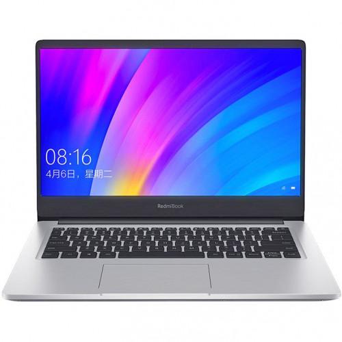 Xiaomi RedmiBook 14 Ryzen 5 8/512GB Radeon Vega8 Silver (JYU4205CN)