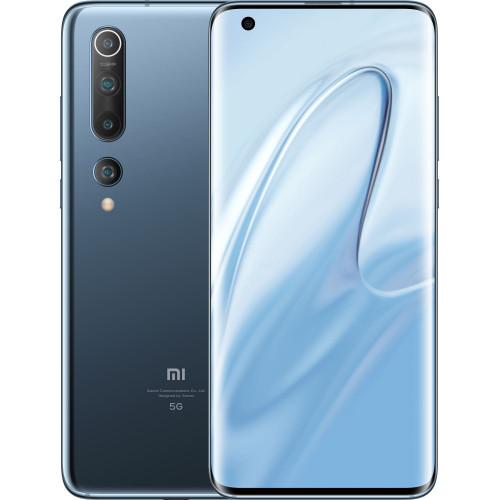 Xiaomi Mi10 8/128Gb Twilight Grey EU