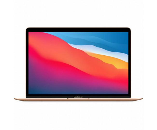 "MacBook Air 13"" Gold 2020  (MGND3) 256Gb"