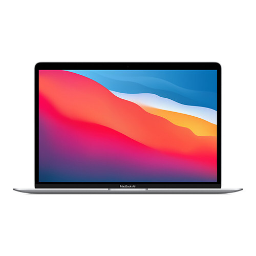 "MacBook Air 13"" Silver 2020  (MGN93) 256Gb"