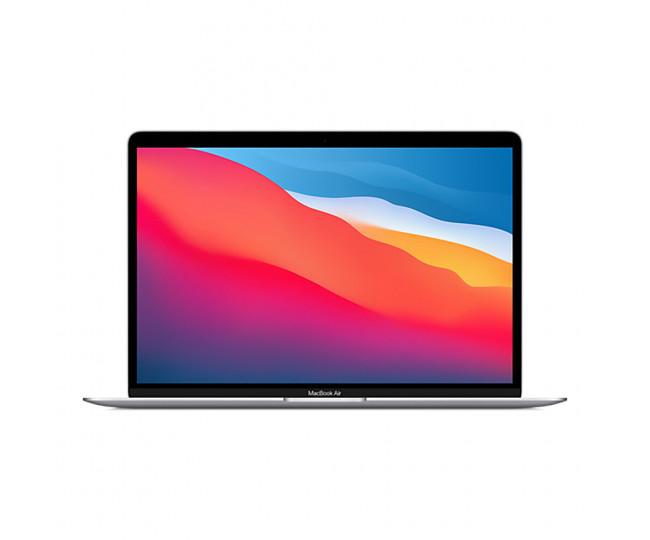 """MacBook Air 13"""" Silver 2020  (MGN93) 256Gb UA"""