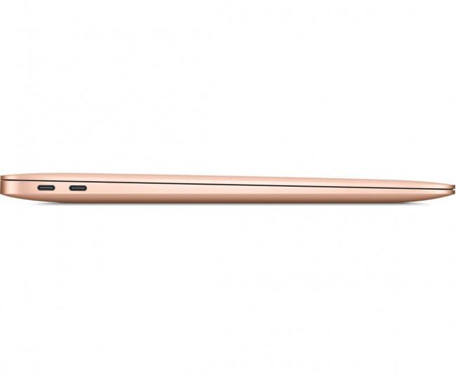 """MacBook Air 13"""" Gold 2020  (MGNE3) 512Gb UA"""
