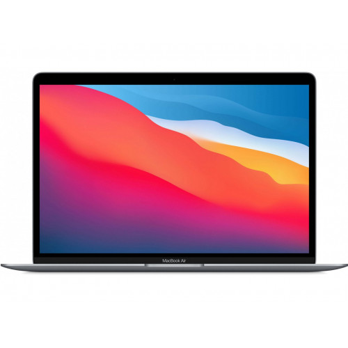"MacBook Air 13"" Space Gray 2020 (MGN63) 256Gb"