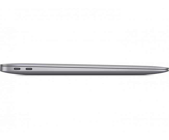 "MacBook Air 13"" Space Gray 2020 (MGN63) 256Gb"