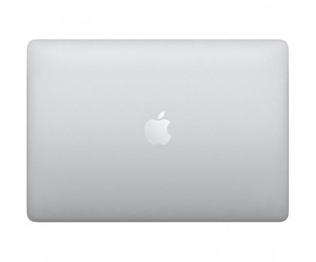 "Apple MacBook Pro 13"" 2020 Silver (Z0Y8000L5) 2.3GHz Core i7 /32GB /512 /Intel Iris Plus Graphics"