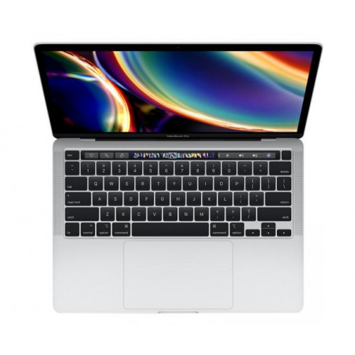 "Apple MacBook Pro 13"" 2020 Silver (Z0Y8000L5) 2.3GHz Core i7 /32GB /512 /Intel Iris Plus Graphics"