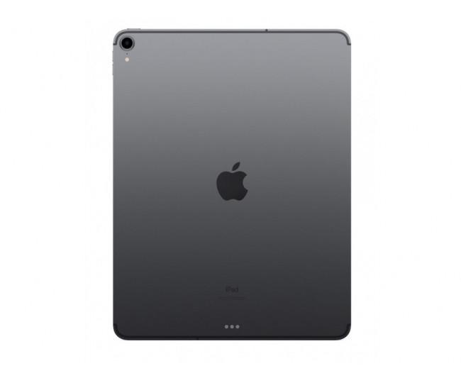 iPad Pro 12.9' Wi-Fi + LTE, 512gb, SG 2018 (MTJD2, MTJH2) б/у