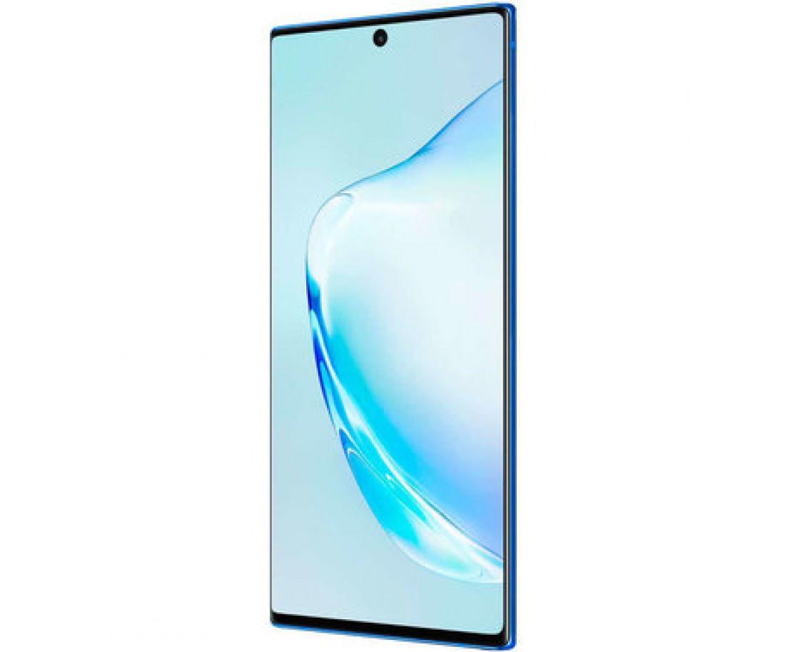 Samsung Galaxy Note 10 Plus N975F DS 12/256GB Blue