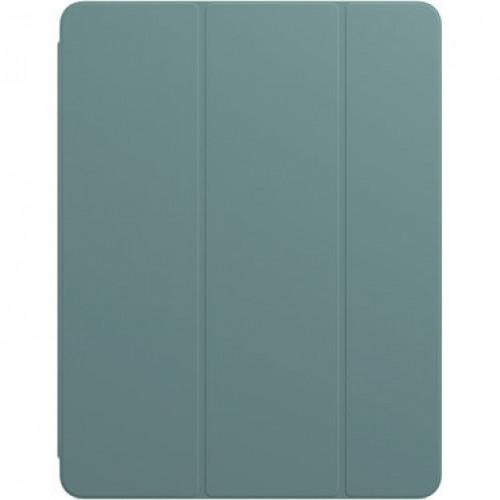 "Apple Smart Folio Black for iPad Pro 11"" Cactus  (MXT72)"