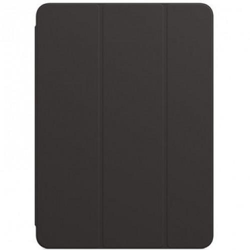 "Apple Smart Folio Black for iPad Pro 11""  Black (MXT42)"