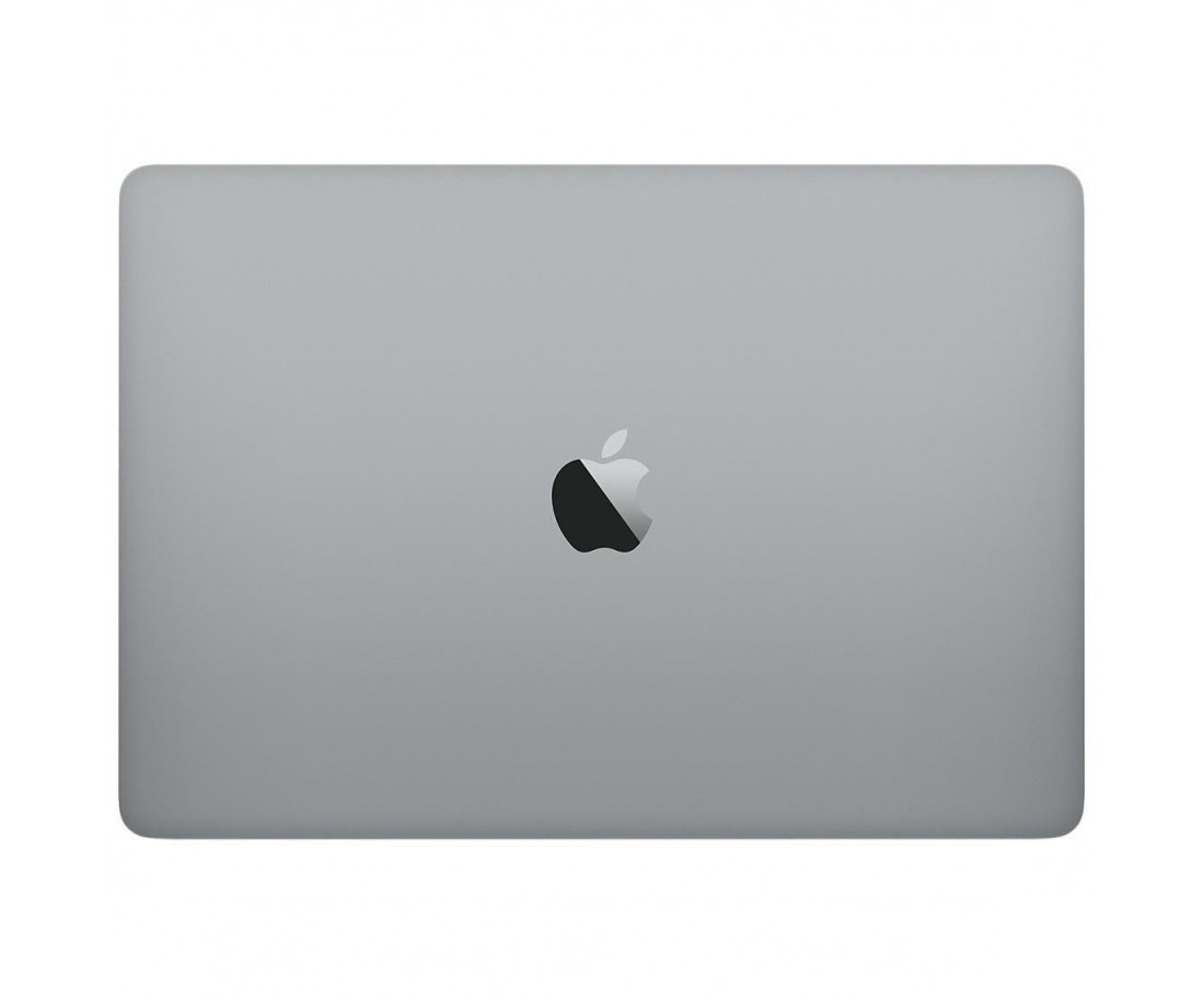 "Apple MacBook Pro 15"" Touch Bar Space Gray (Z0SG0004S) бу"