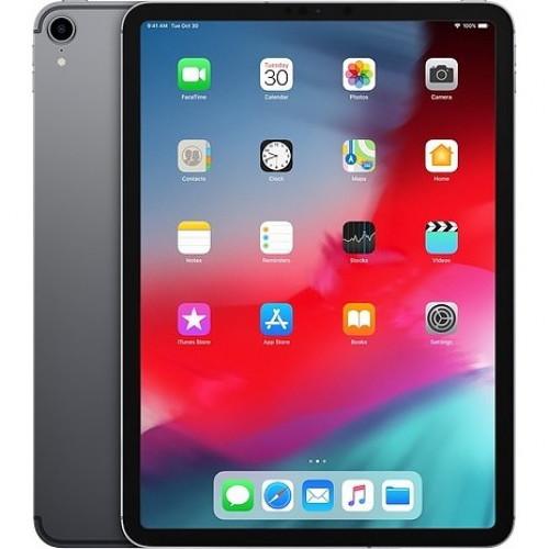 iPad Pro 11' Wi-Fi, 64gb, SG (MTXN2) б/у
