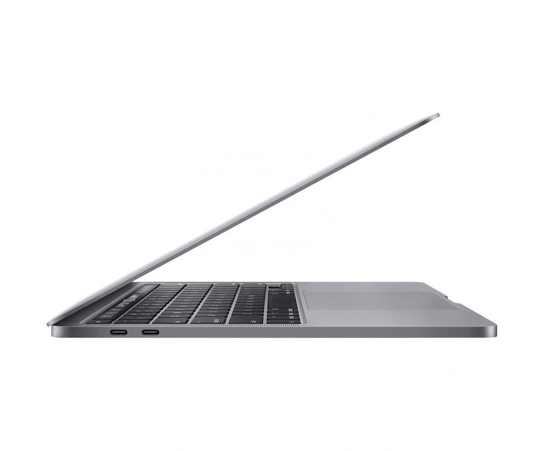 "Apple MacBook Pro 13"" 2020 Space Gray (Z0Y60011C/Z0Y60002F) (i5/2.0GHz/512SSD/32GB/Intel Iris Plus G"