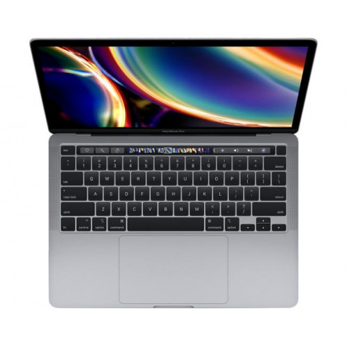 "Apple MacBook Pro 13"" 2020 Space Gray (Z0Y60002G)2.3GHz Core i7 /16GB /512 /Intel Iris Plus Graphics"