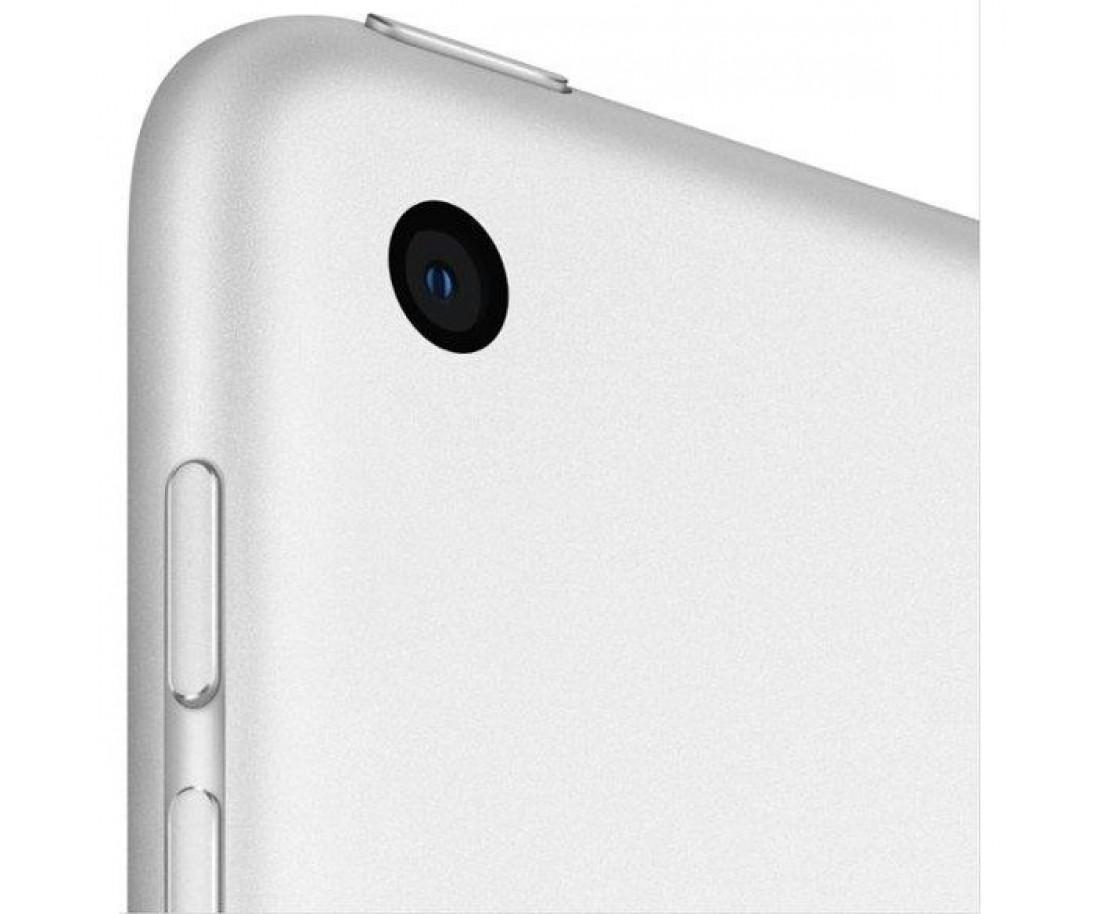 "Apple iPad 8 10.2"" Wi-Fi 2020 32Gb Silver (MYLA2)"