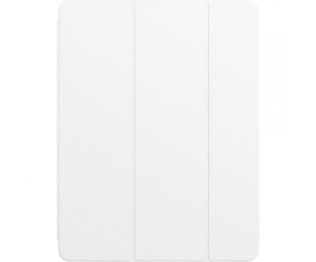 "Apple Smart Folio Black  for iPad Pro 12.9"" White (MXT82)"
