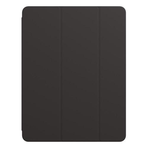 "Apple Smart Folio Black  for iPad Pro 12.9""  Black (MXT92)"