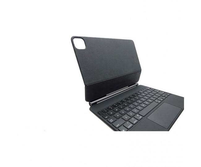 Apple Smart Keyboard Folio for iPad Pro 11‑inch 2020 MXQT2 RS\A (с трекпадом) б/у