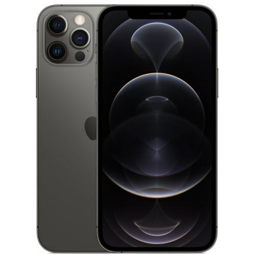 iPhone 12 Pro 256gb, Graphite (MGMP3/MGLT3) б/у