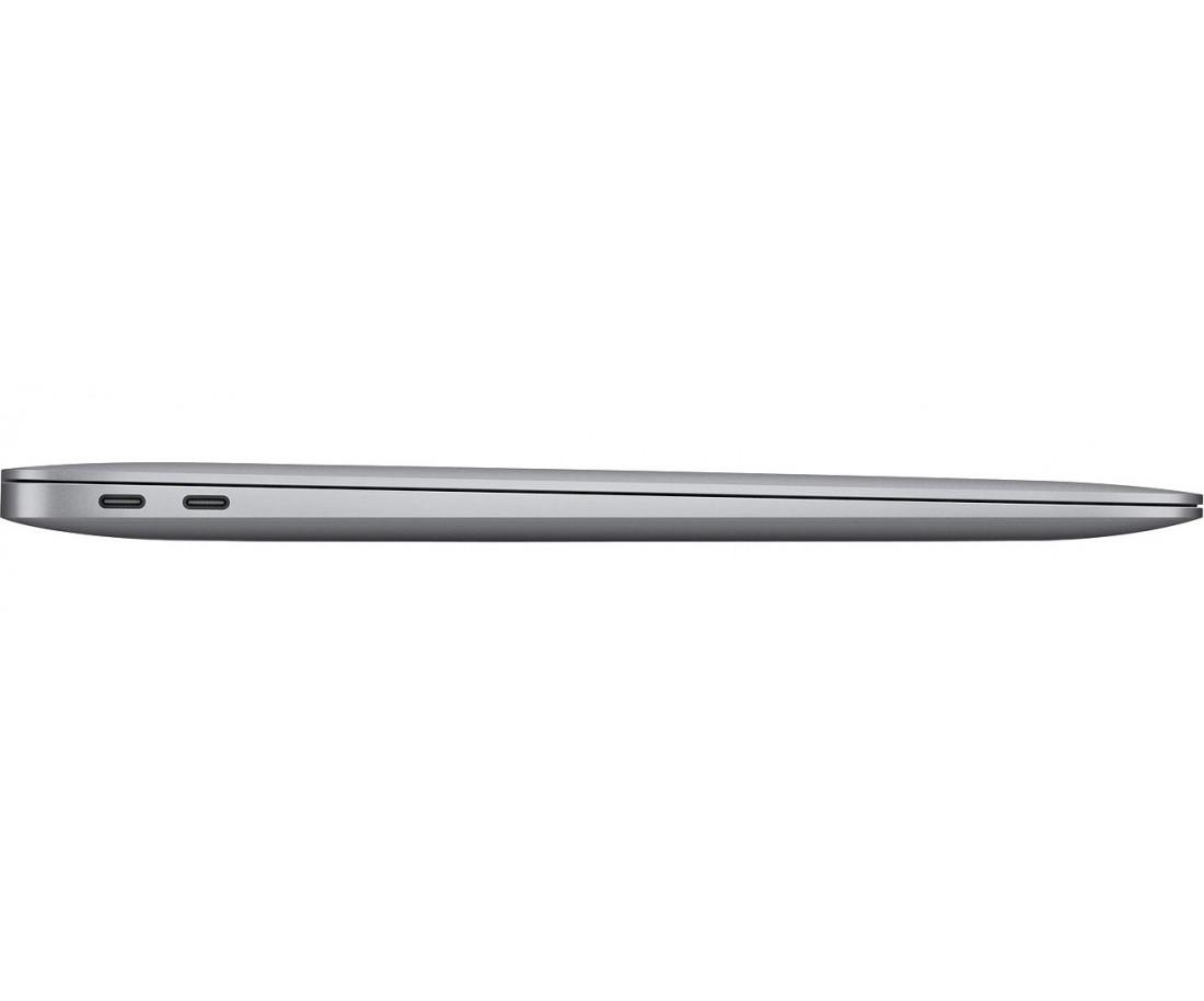 """Apple MacBook Air 13"""" Space Gray 2020 (MVH22) б/у"""