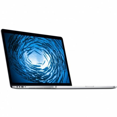 "Apple MacBook Pro 15"" Retina 2015 (MJLT2) б/у"