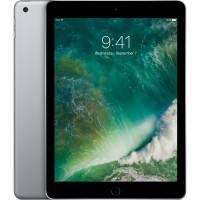 Apple iPad Pro 10.5 Wi-Fi + Cellular 512GB Space Grey (MPME2) б/у