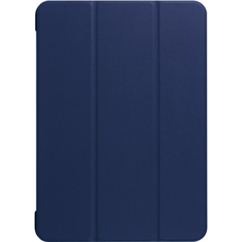 Чохол Mutural Design Tailor для iPad Mini 5 Blue