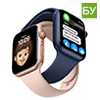 Apple Watch б/у