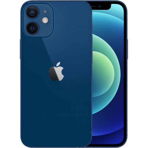 iPhone 12 256gb, Blue (MGJK3/MGHL3) б/у