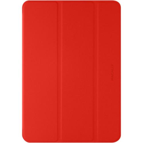 Чохол Mutural Design Tailor для iPad Mini 5 Red