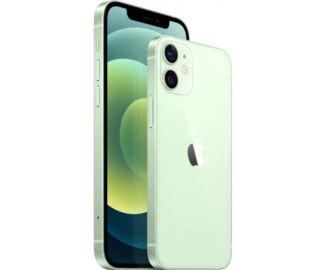 iPhone 12 128gb, Green (MGJF3/MGHG3) б/у
