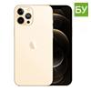 iPhone 12 Pro Max б/у