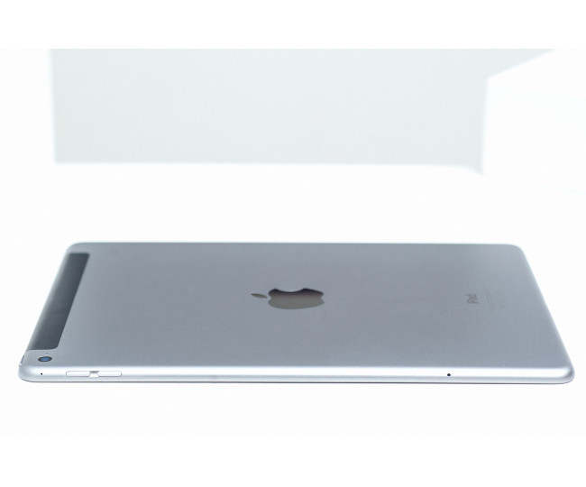 iPad Air 2 Wi-Fi + LTE, 64gb, Space Gray б/у
