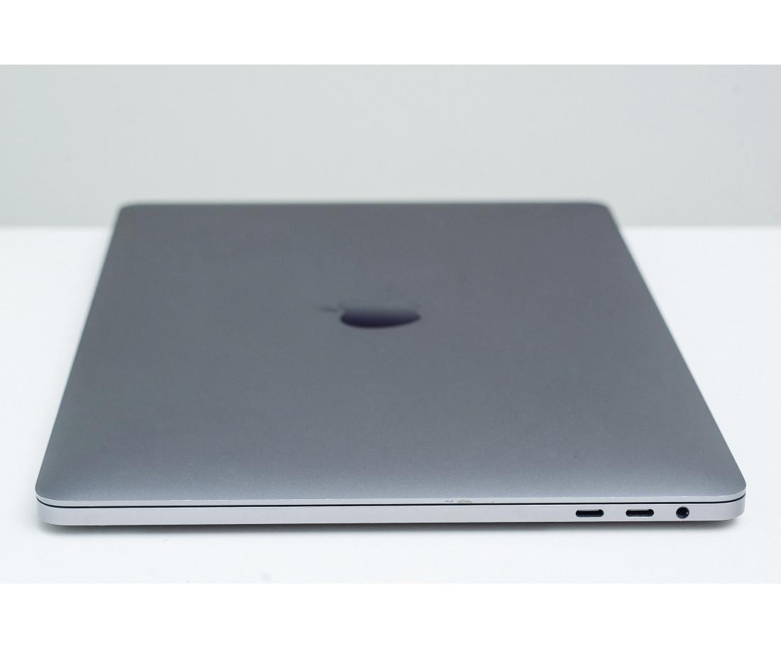 Apple MacBook Pro 13 Space Gray 2017 (MPXW2) б/у