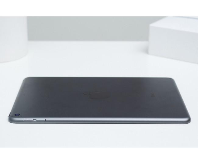 iPad mini Wi-Fi, 16gb, Space Gray б/у