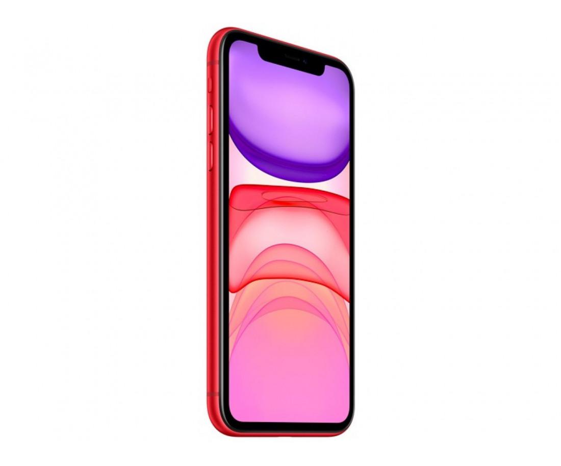 iPhone 11 64Gb Red Slim Box (MHDD3)
