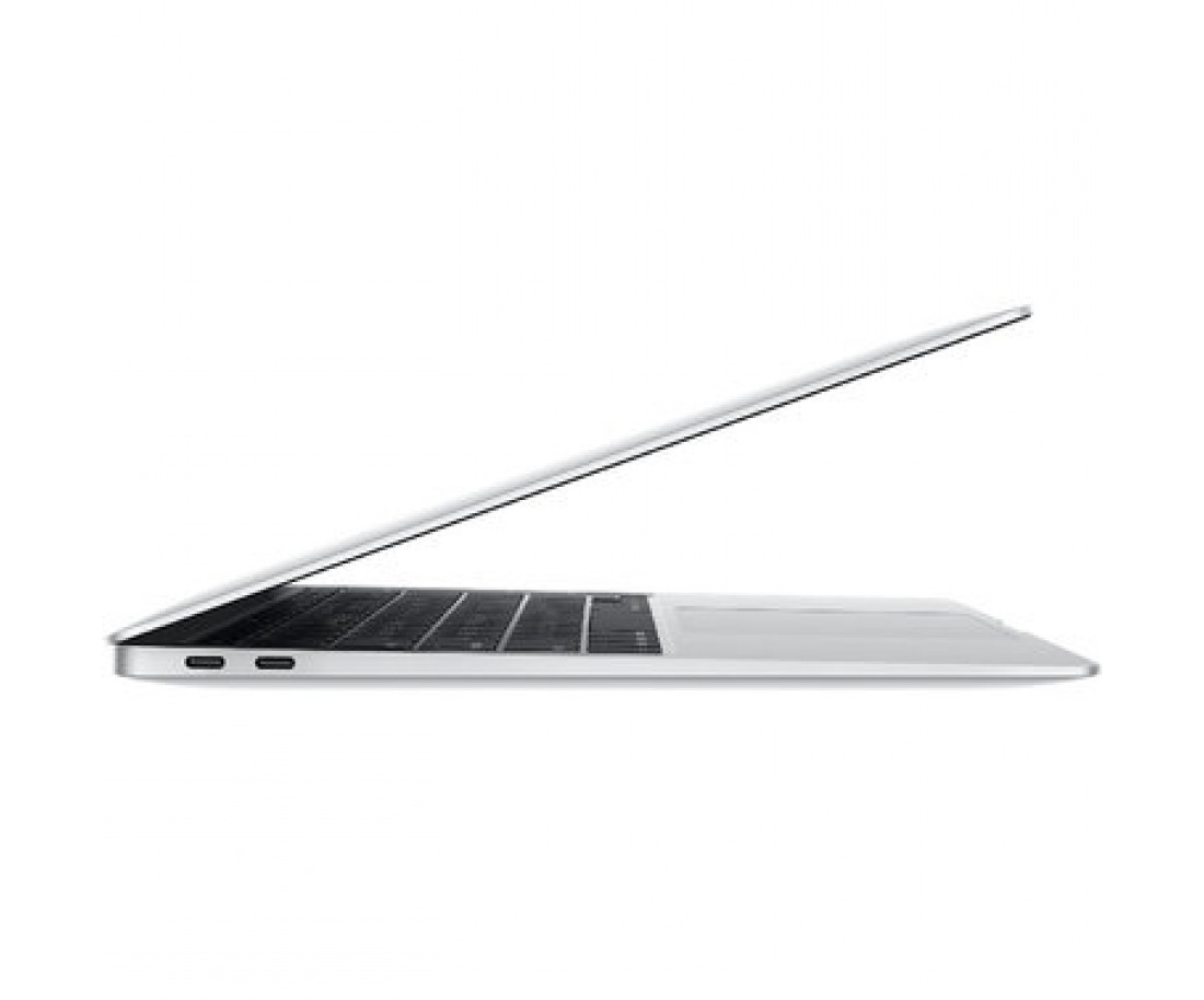 "MacBook Air 13"" SG 256Gb 2020 (MWTJ2)"