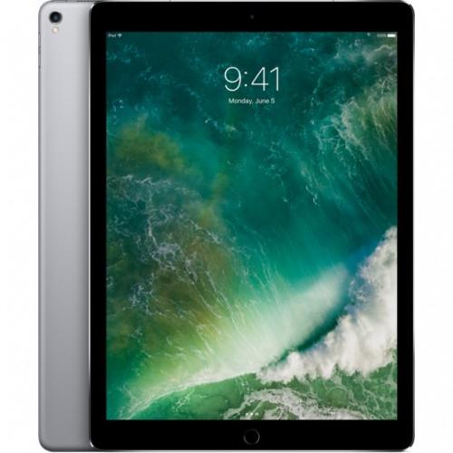 iPad Pro 12.9' Wi-Fi + LTE, 512gb, SG 2017 (MPLJ2) б/у