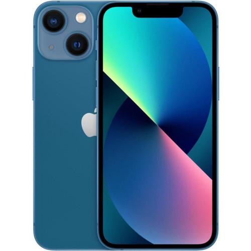 iPhone 13 mini 128GB Blue (MLK43) UA