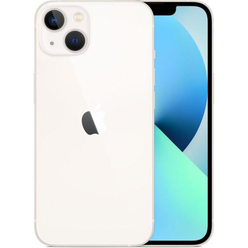 iPhone 13 mini 128GB Starlight (MLK13) UA