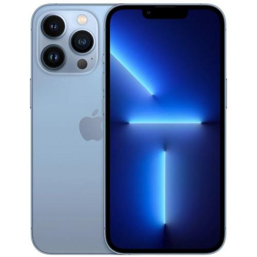 iPhone 13 Pro Max 128GB Sierra Blue (MLL93) UA