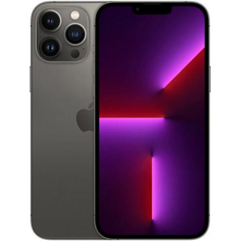 iPhone 13 Pro Max 128GB Graphite (MLL63) UA