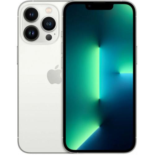 iPhone 13 Pro Max 128GB Silver (MLL73) UA